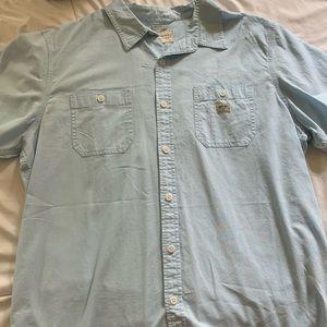 Ralph Lauren Denim & Supply Shirt